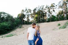 vivien_and_sedef_couple_shoot_love_maternity_pregnant_schwangerschaft_engagement_love_berlin__1057