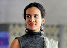 One Doesn't Have to Hold on to Culture: Anoushka Shankar #Siliconeer #Bollywood #Entertainment #Music #Culture #IndianClassicalMusic #FusionMusic #Sitar #AnoushkaShankar #PanditRaviShankar #Grammy #ShirazARomanceofIndia #FranzOsten #JoeWright #HimanshuRai #SeetaDevi #BFILondon https://siliconeer.com/current/one-doesnt-have-to-hold-on-to-culture-anoushka-shankar/