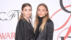 Style Notes: Mary-Kate and Ashley Olsen Give Rare Interview; Ivanka Trump Jewelry Back at Neiman Marcus http://feedproxy.google.com/~r/thr/style/~3/y_ppD_vUL14/style-notes-mary-kate-ashley-olsen-give-rare-interview-ivanka-trump-jewelry-back-at-neiman-marc
