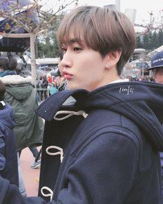 Check out Super Junior @ Iomoio Eunhyuk, Kim Heechul, Lee Donghae, Siwon, Super Junior T, Super Junior Leeteuk, K Pop, Rapper, Dramas