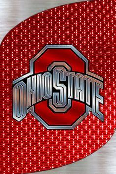 OSU Wallpaper 532 Ohio State Buckeyes Ohio state