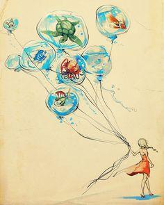 El Arte de Lovely-Lina: octubre 2012