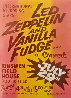 Rock Posters, Band Posters, Music Posters, Greatest Rock Bands, Best Rock, Vintage Rock, Vintage Music, Vintage Concert Posters, Party Flyer