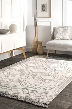 Rugs USA - Area Rugs in many styles including Contemporary, Braided, Outdoor and Flokati Shag rugs.Buy Rugs At America's Home Decorating SuperstoreArea Rugs #RugsUsa