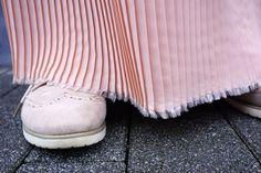 blog over stikken, naaien, tutorial, creatief bezig zijn