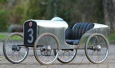 pedal car adults - Buscar con Google