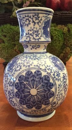 US $29.99 in Antiques, Asian Antiques, China