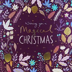 Merry Christmas « Greeting Cards