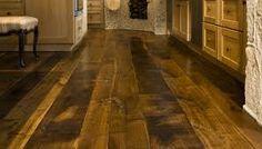 Image result for wood flooring