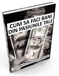 ** Cum sa faci bani din pasiunile tale - Cum sa deschizi o noua piata de desfacere!  # http://inteligentfinanciar.ro/2017/09/16/cum-sa-faci-bani-din-pasiunile-tale-cum-sa-creezi-o-noua-piata-de-desfacere/