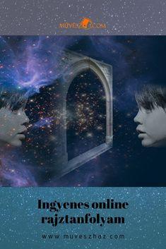 Határ a csillagos ég! Kérd az ingyenes online rajztanfolyamot! Marvel, Movies, Movie Posters, Film Poster, Films, Popcorn Posters, Film Books, Movie, Film Posters