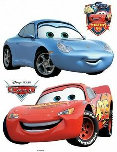 57 best Ideas for cars de disney disfraz Vinyl Art, Vinyl Decals, Wall Decals, Heros Disney, Disney Pixar, Lightning Mcqueen, Martin Cars, Le Roi Lion Disney, Flash Mcqueen