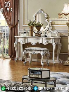 New Set, Entryway Tables, Vanity, Mirror, Luxury, Interior, Sofa, Furniture, Design
