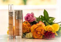 Beauty shot VITAMIN ENERGIZER: a VITAMÍNOVÁ DUO MASKA dodajú pleti všetko potrebné. Teraz so zľavou 15 %. #annemarieborlind_sk_cz #kozmetika #cosmetic #bio #naturalcosmetics #naturalbeauty #naturalkosmetics #annemariebörlind #vitaminduomask #beautyshot #vitaminenergizer Poo Pourri, Marie