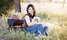 Tucson-Senior-Photographer-Tasia-