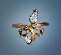 7.30ct Natural Diamond Yelow Topaz 14k White Gold Wedding Aniversary Tiara Crown Packing Of Nominated Brand Jewelry & Watches