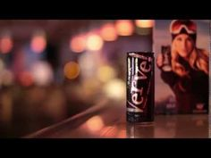 Vemma Nutrition Company Launches Hot New Product, a Healthy Energy Drink...Great  Vemma and Verve products ; available at; www.wealthandsuccess.vemma.com www.wealthandsuccess.vemma.com
