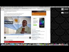 CSS-Tricks screencast #121: The right CMS is a customized one. WordPress can use Advanced Custom Fields and Custom Post Types UI to be that customized CMS.