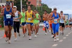 BLOG DO ARRETADINHO: Gama abre inscrições para corrida de rua