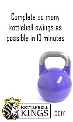 kettlebell, kettlebell workout, kettlebell fitness, kettlebell exercise, kettlebell circuit, fitness, exercise