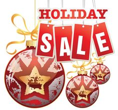 Black Friday 2014 Holiday sales will be on this November. Get cheap deals and sales on laptops, clothing, shoes, appliances and many more. Cheap Vape Mods, Spin Mop, Columbus Day, Holiday Deals, Cyber Monday, Happy Holidays, Christmas Bulbs, Christmas 2015, Xmas