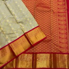 Market Price, Pure Silk Sarees, Boutique Clothing, Collections, Pure Products, Ship, Store, Clothes, Instagram