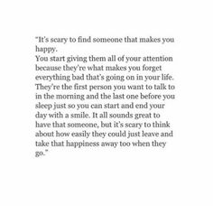 That's why i think it's just better to be alone Crush Quotes, Mood Quotes, Life Quotes, Quotes For Him, Quotes To Live By, Couple Quotes, Meaningful Quotes, Inspirational Quotes, Relationship Quotes