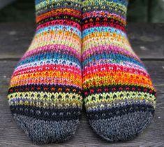 Ravelry: JennyF& Music to my eyes Drops Design, Knitting Socks, Knitting Patterns, Knitting Ideas, My Eyes, Mittens, Ravelry, Music, How To Make