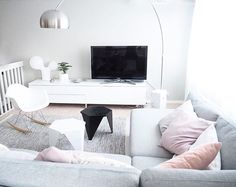 awesome @lifelikevino | Immy and Indi... by http://www.top-homedecor.space/sofas-and-loveseats/lifelikevino-immy-and-indi/