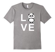 Love a Panda Shirt  Boys Girls Men Women - Panda Shirt - Ideas of Panda shirt #PandaShirt -   Love a Panda Shirt  Boys Girls Men Women Guys And Girls, Boy Or Girl, Boys, Homemade Pizza Pockets, Funny Shirts, Tee Shirts, Panda Shirt, Autism Awareness Day, Types Of Shirts