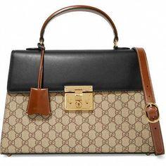 77989b46c306 designer handbags for women clearance coach  Designerhandbags