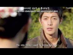 Yim Jae Bum - Destiny FMV (Inspiring Generation OST)[ENGSUB + Romanization + Hangul] - YouTube