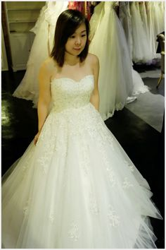 10 Lovely Bridesmaid Dresses Rental