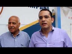 Gran Encuentro De Unidad y Victoria Del Partido PRM En Tenares