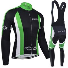 69.96$  Buy now - http://aliq0f.worldwells.pw/go.php?t=32764046273 - BXIO Invierno Ropa Ciclismo Winter Thermal Fleece Cycling Jersey MTB Bike Clothing Autumn Bicycle ClothesEquipo De Ciclismo 106