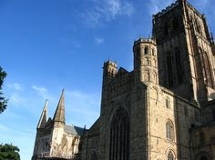 Durham Cathedral, Durham: See 3,170 reviews, articles, and 591 photos of Durham Cathedral, ranked No.1 on TripAdvisor among 50 attractions in Durham.