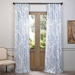 Save on Transitional Curtains And Drapes at Bellacor! Shop Home Decorating with Confidence & Price Match Guarantee. Hundreds of Window Treatments Brands Ship Free. Sale Ends Soon. Half Price Drapes, Exclusive Fabrics & Furnishings, and more! Curtains 1 Panel, Blackout Panels, Room Darkening Curtains, Curtain Panels, Bedroom Curtains, Door Curtains, Window Panels, Lounges, Yurts