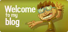 La forma inteligente de hacer dinero con tu blog   tu dinero