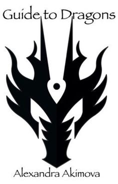 The Symbol pf Kamen rider Ryuga ^w^ from the kamen Rider Ryuki series, which is Kamen Rider Dragon Knight rite now in USA as Kamen Rider Onyx Kamen Rider Ryuga Logo Dragon Icon, Dragon Art, Logo Dragon, Dragon Shield, Dragon Knight, Dragon Rider, Symbol Design, Logo Design, Body Art Tattoos