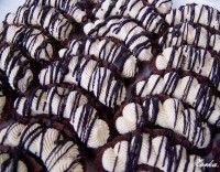 Obrazek Christmas Cookies, Cake, Food, Drink, Xmas Cookies, Beverage, Christmas Crack, Christmas Biscuits, Kuchen