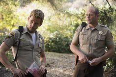 True Blood Season 7   True Blood Season 7 (3) # 345657