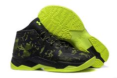 meet ad4bf e4bef Under Armour Golf Shoes Uk, Under Armour Stephen Curry Herr Navy Lila