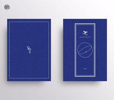 Print Design, Graphic Design, Magazine Layout Design, Album Cover Design, Vintage Book Covers, Album Book, Illustrations And Posters, Book Design, Design Ideas