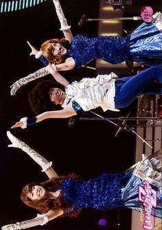 """Amazon.co.jp: ももいろクローバーZ 生写真 """"第11弾""""NO.701【集合】: ホビー"""