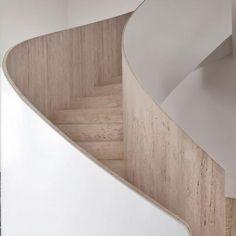 projetos   Bernardes Arquitetura