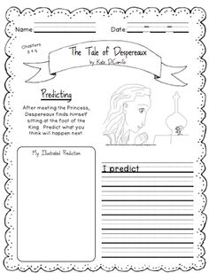 the tale of despereaux coloring pages - 1000 images about the tale of despereaux on pinterest