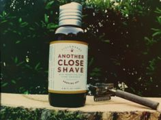 Fieldworks Supply Company is a Portland, Oregon-based maker of hand-made shave and grooming products for men. They specifically focus on making their products effective by only sticking with all-natural ingredients.