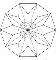 of mandala printouts! Mandala Art, Stencils Mandala, Mandalas Drawing, Mandala Coloring Pages, Mandala Painting, Mandala Pattern, Dot Painting, Zentangles, Chip Carving