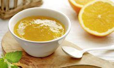 Marmellata di arance (Fruttapec 3:1) Ricetta| cameo