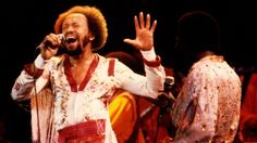 Maurice White, founder of US soul band Earth, Wind & Fire, has died aged 74, his brother says.